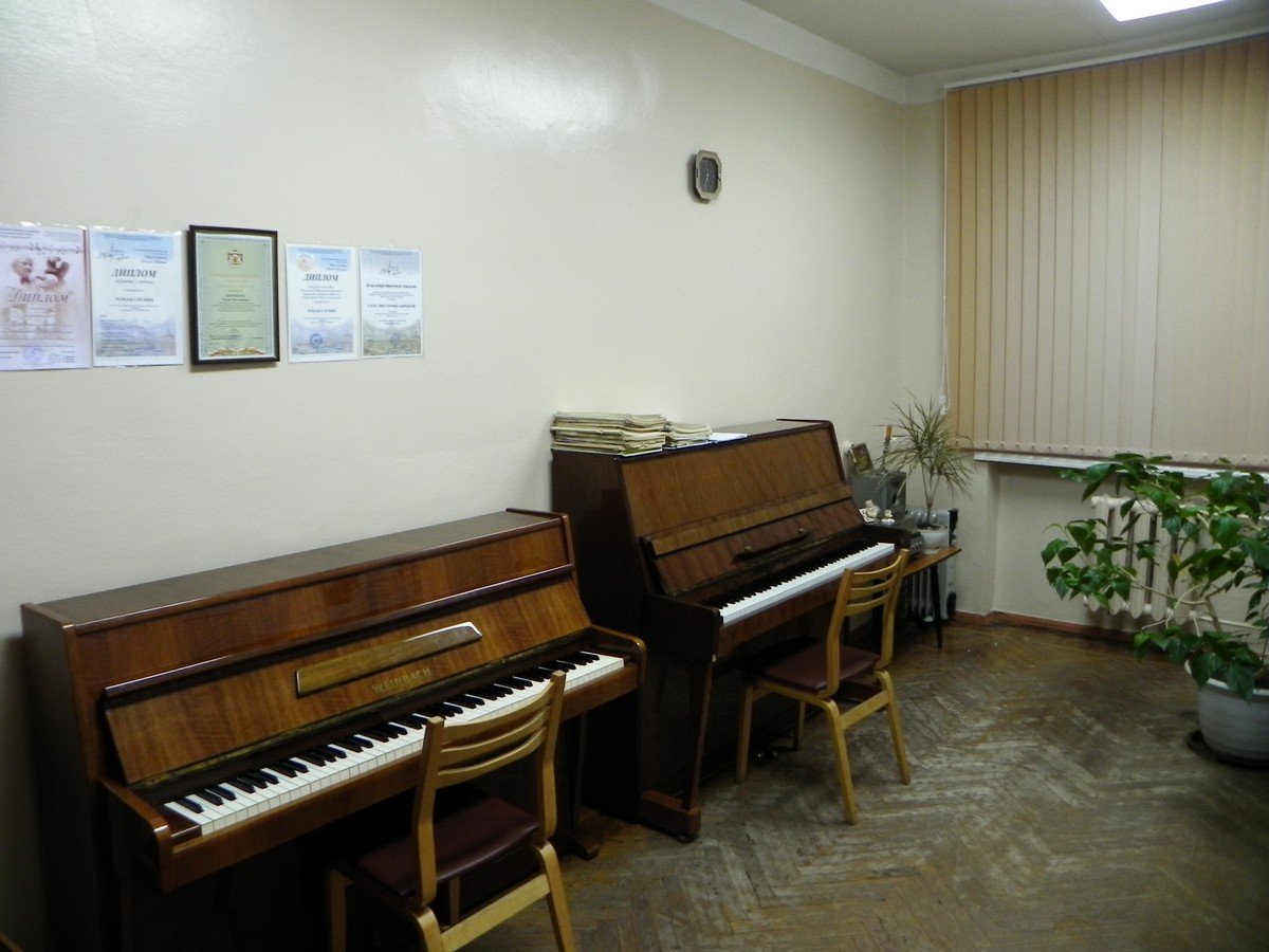 Kabinet  15 3