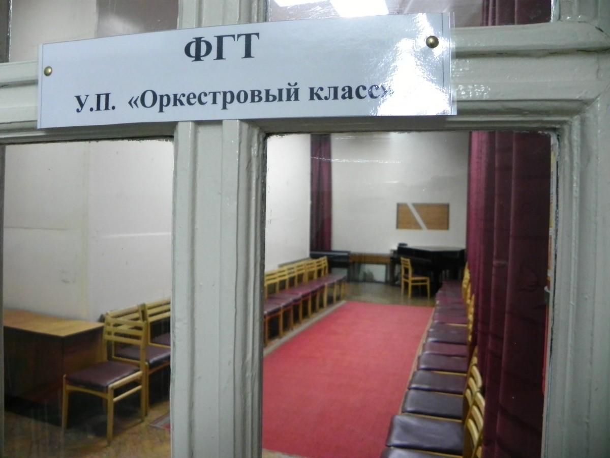 Koridor 3-go etazha 1