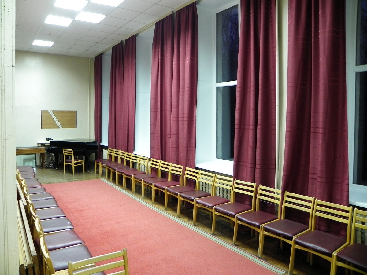 Koridor 3-go etazha 2